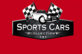 Sports Cars Collection